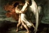 El combate espiritual capítulos del 11 al 19. Audio mp3