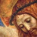 Billete Celador -Un Mensaje para Ti Guardia de Honor-  No ocupes el primer lugar…  Parroquia de San Pío X