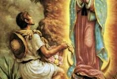 La parroquia de nuestra Señora de Guadalupe casa blanca invita a su retiro kerigmático 21 y 22 de septiembre.