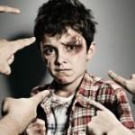 El bullying enraizado en la sociedad desde la familia. Mp3