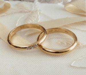 matrimonio02