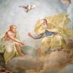 Del libro de la Sabiduría 7,22-8,1. Jueves 14 de Noviembre de 2013.