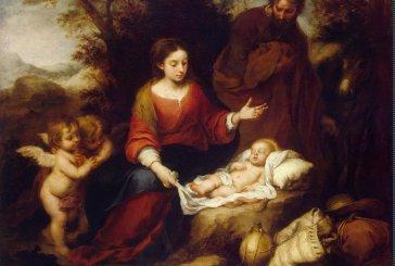 ¿Que requiere la vida Eucarística?  Hora Santa  Parroquia de San Pío X