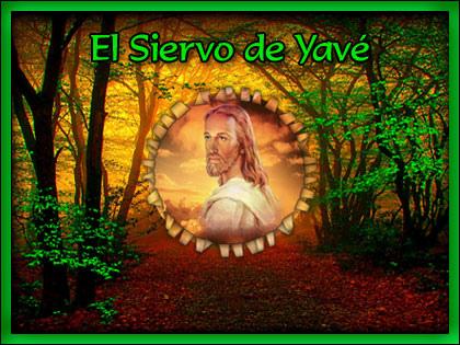 cara-de-jesus-siervo-de-yahve