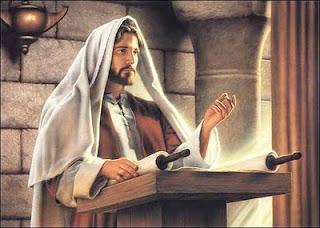 jesus-en-la-sinagoga-6