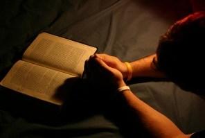 Cuaresmales 2014: 1 Dios nos habla a través de su hijo Jesucristo palabra encarnada. Audio.