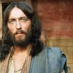 Cuaresmales 2014: 3-La propuesta de Jesús para el hombre de hoy. Audio