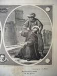 Santo del día: San Perfecto Mártir, del latín (completo, perfecto) 18 abril.
