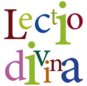 lectio30