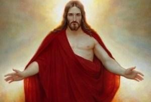 Cuaresmales 2014: 5- Cristo resucitado luz para el mundo de hoy. Audio