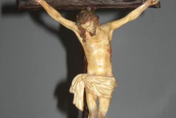 Verdaderamente, este era Hijo de Dios  Hora Santa  Parroquia de San Pío X