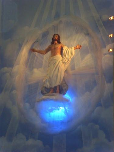 glorioso-jesus-en-el-cielo-2