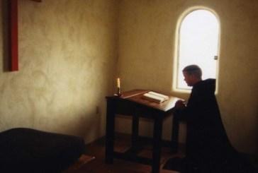 Lectio divina 13: El retorno de la lectio e interpretación literal de la palabra. Pedro Peredo