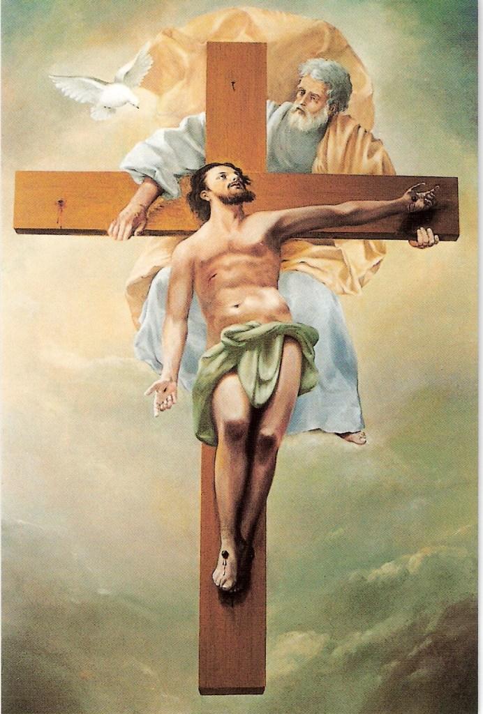 santisima-trinidad-en-la-cruz