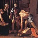 Juan el bautista, el predicador de Dios y modelo para predicadores.