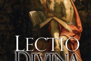 Curso de lectio divina: Lectios 22 y 23. Pedro Peredo.