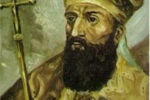 San Alberto de Jerusalén,  14 de septiembre