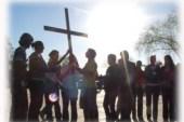 ¿Por qué tan lejos la santidad para los cristianos?