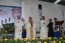 Todo un éxito el XI Congreso juvenil parroquial.