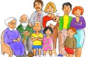 ¿Qué representó el Sínodo para la familia cristiana?