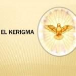 Equilibrio en el kerigma: predicación vs testimonio.