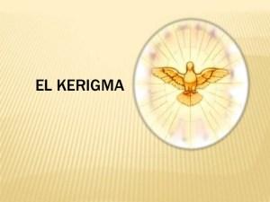 kerigma200