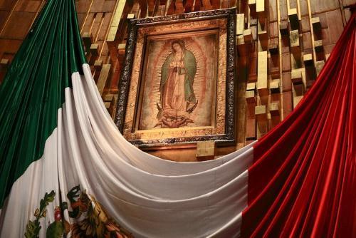 Mexico-te-necesita