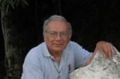 Felicitamos Pedro Peredo Fernández por su cumpleaños.