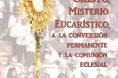 Ejercicios cuaresmales 2015: Arquidiócesis de León y DDECAT.