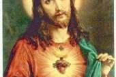 Catecismo del Sagrado Corazón de Jesús II. Del Escapulario del Sagrado Corazón.