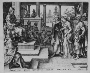 profeta-daniel-juicio-de-susana-2