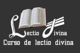 Lectio 52: Hermenéutica bíblica. Mons. Juan Rodríguez Alba.