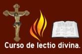 Lectio 53: El Targum. Mons. Juan Rodríguez Alba.