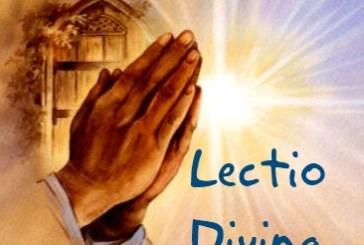 Lectio 54: