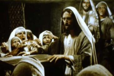 La sabiduría de Dios en Cristo:  Mc 6, 1-6.