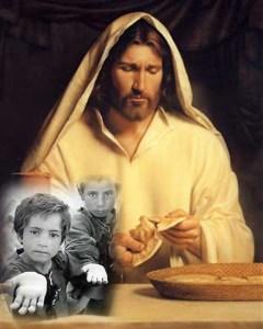 Isaias-58-parte-tu-pan-con-el-hambriento