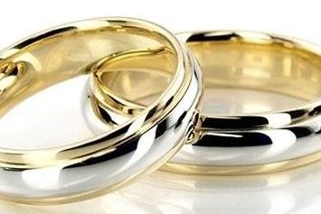La felicidad futura de tu hogar sustentada por el noviazgo.