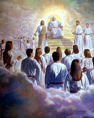 jesus-y-su-padre-dios