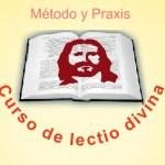 Lectio 61: Métodos y praxis. Mons. Juan Rodríguez.