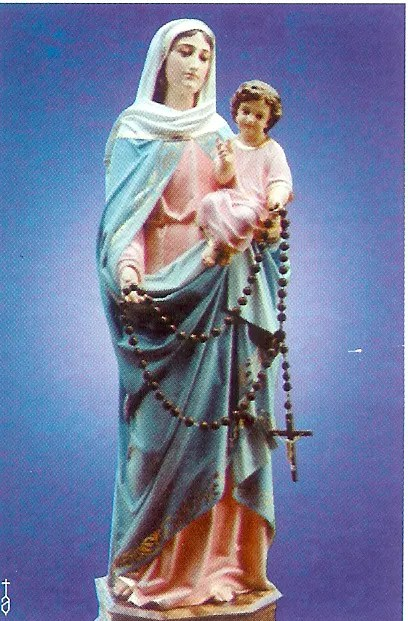 virgen-del-rosario-3