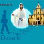 Los retos desafiantes para los católicos en el 2016.