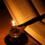 Lectio 64: Praxis de la lectio divina. Mons. Juan Rodríguez Alba.