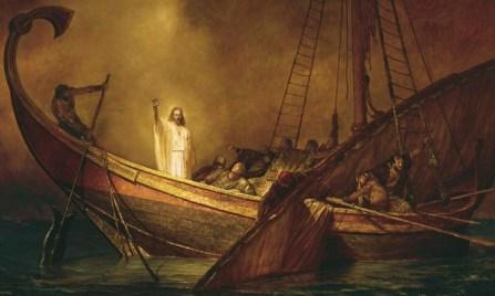 Jesus-calma-las-tempestades