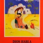 Dios habla a sus hijos. Audio Libro. Dr. Jesús Manuel Rodríguez Frausto.