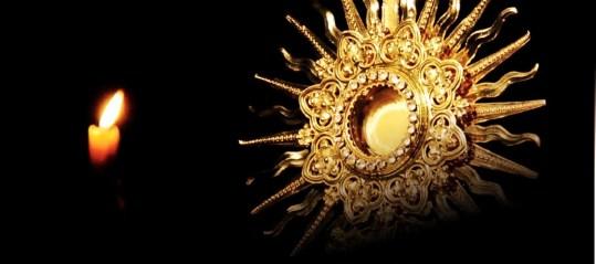 Eucaristia-recinto-donde-descansa-el-alma