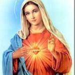 El Corazón de María