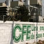 COBROS ILEGALES Y DENUNCIAS PENALES INFUNDADAS E  INMOTIVADAS DE LA COMISIÓN FEDERAL DE ELECTRICIDAD (C.F.E)