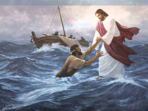 jesus-camina-sobre-las-aguas-pedro