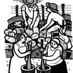 El Dominical: Reflexión sobre el Evangelio de Mateo (24,37-44)