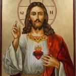 Billete Celador –Un Mensaje para Ti Guardia de Honor- Incertidumbre del Juicio… Parroquia de San Pío X